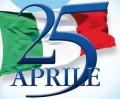25-aprile-anniversario-liberazione