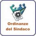 323_ordinanza-sindaco