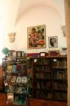 """Biblioteca """"Lelia Montagna"""""""
