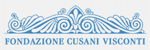 Cusani