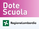 DOTE SCUOLA – A.S. 2019/2020