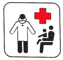 """Giornalino """"Incontro"""" - Errata corrige tabella orari medici di base"""