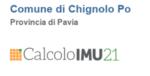 CALCOLO IMU 2021: ENTRA NELL' ARTICOLO E CLICCA SULL'IMMAGINE PER ACCEDERE ALLA SEZIONE DEDICATA AL CALCOLO DELL'IMU