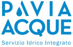 PAVIA ACQUE INFORMA - AVVISO DI SOSPENSIONE IDRICA PROGRAMMATA