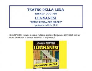 """""""A teatro con la Biblioteca"""""""