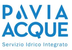 Pavia Acque: attività di sostituzione contatori zona Chignolo Po
