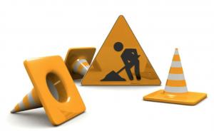Info utili: viabilità - senso alternato sulla 234 tra Orio Litta e Lambrinia