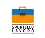 SPORTELLO LAVORO: AMBITO TERRITORIALE ALTO E BASSO PAVESE (aggiornato con bollettino del 10/05/21)