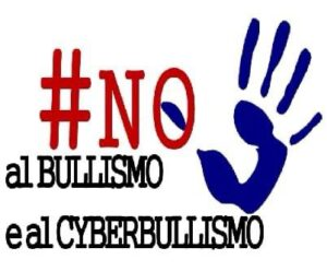 POLIZIA LOCALE INFO - 7 febbraio: Giornata Nazionale contro il Bullismo e Cyberbullismo