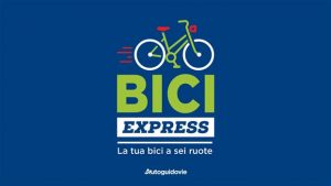 Bici Express: anche Chignolo Po tra i comuni serviti dall'iniziativa