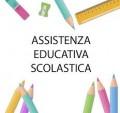 assistanza_educativa