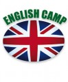 englishcamp