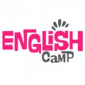 englishcamps01