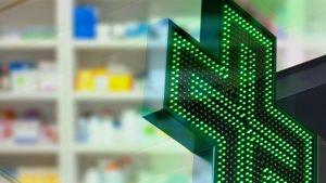 Informazioni Utili - Chiusura estiva Farmacia