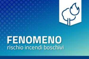 FONTE: POLIZIA DI STATO - COMUNICAZIONE IMPORTANTE: