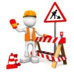 Relazione del Sindaco per chiarimenti sui lavori di asfaltatura attualmente in corso e lavori precedentemente effettuati
