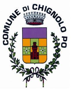 IL COMUNE INFORMA - CORONAVIRUS - CHIUSURA SCUOLE E ASILI