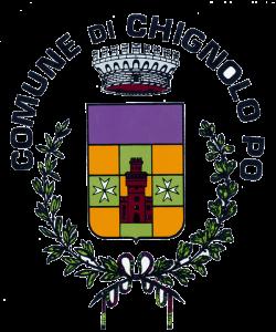 Chiusura centro di raccolta di Alberone in data 3 marzo 2020