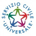 logo_servizio_civile_universale_d3