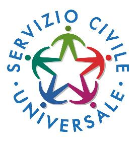 Servizio Civile Universale 2019 - proroga termine presentazione domande al 17/10/2019 ore 14.00