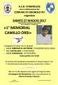 memorial Camillo Orsi (1)