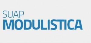 mosulisticSUAP a