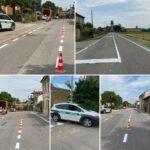 Al via il Piano di Riqualificazione della segnaletica e dell'arredo urbano