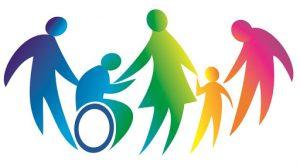 Avviso pubblico per l'implementazione degli interventi di sostegno abitativo a favore dei coniugi separati o divorziati in condizioni di disagio economico